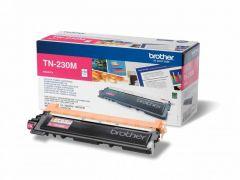 TN230M Brother Laser Toner Cartridge Refill Magenta