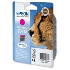 T071340 Epson Inkjet Cartridge Refill Ink Magenta T0713