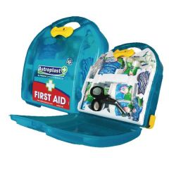Wallace Cameron Small First Aid Kit