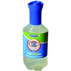 Wallace Cameron Sterile Eye Wash Pk2
