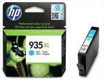 HP 935XL High Yield Original Ink Cartridge Cyan C2P24AE