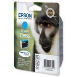T089240 Epson Inkjet Cartridge Refill Ink Cyan T0892