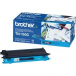TN130C Brother Laser Toner Cartridge Refill Cyan
