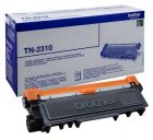 Brother TN2310 Black Laser Toner Cartridge