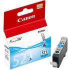 CLI-521C Canon Inkjet Cartridge Refill Ink Cyan