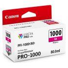 Canon Magenta Ink Tank Pro 1000