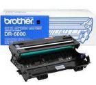 DR6000 Brother Laser Drum Cartridge