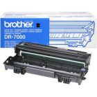 DR7000 Brother Laser Drum Cartridge