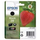 Epson 29 Black Inkjet Cartridge T2981