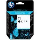 HP 11 Print Head Black C4810A