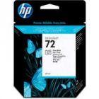 HP Photo Black 72 Ink Cartridge 69ml C9397A