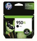 HP Inkjet Cartridge Refill Ink Black CN045AE No. 950XL