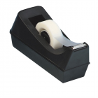 Tape Dispenser for up to 33 Metre Tapes KF01294