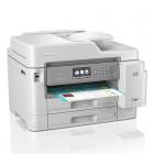 Brother MFCJ5945DW Wireless Duplex Printer