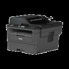 Brother MFC-L2710DW Laser Duplex Printer