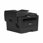 Brother MFC-L2730DW Compact Wireless 4-in-1 Mono Laser Printer