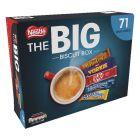 Nestle Big Biscuit Box