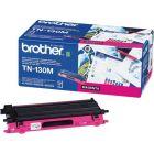 TN130M Brother Laser Toner Cartridge Refill Magenta