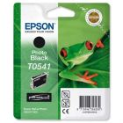 T054140 Epson Inkjet Cartridge Refill Ink Photo Black T0541